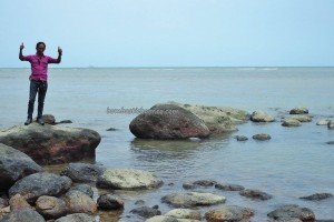 travel guide, waterfront, Pantai Gedambaan, Beach, Borneo, Kalsel, Kotabaru, Island, nature, objek wisata, outdoors, tourism, tourist attraction, 南加里曼丹, 婆罗州
