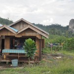 nature, outdoors, Loksado, Mantewe, Tanah Bumbu, Kalsel, Karst topography, Limestone Hills, Obyek wisata, Tourism, tourist attraction, village, 南加里曼丹, 婆罗州