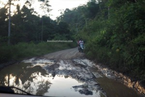 adventure, nature, outdoors, banjar, Tanah Bumbu, Indonesia, Kalsel, Obyek wisata, Tourism, tourist attraction, guide, village, 南加里曼丹, 婆罗州