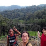 adventure, nature, outdoors, banjar, Batu Licin, Borneo, Kalsel, Obyek wisata, Tourism, tourist attraction, guide, village, 南加里曼丹, 婆罗州