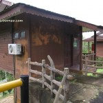 mini zoo, Gambang, Ecotourism, Recreational, nature, outdoors, activities, training, family holiday, vacation, fruit orchard, accommodation, tourist attraction, travel guide, team building,