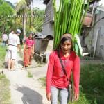 authentic, Community Service, medical seva, orang asal, orang asli, native, tribe, village, Padawan, Kuching, 沙捞越, Malaysia, traditional, volunteers,