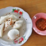 Exotic Delicacy, Karst topography, adventure, ethnic, outdoors, Cantung, Borneo, Indonesia, Kotabaru, Kalsel, Obyek wisata, Tourism, travel guide, village, 婆罗州南加里曼丹,
