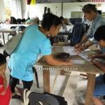authentic, charity, volunteers, Community Service, Non Profit Organization, native, dayak bidayuh, tribe, Kampung, Padawan, 沙捞越, Borneo, alternative medicine, rural