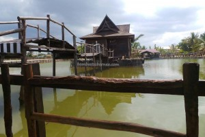 KPJ Play Land, recreational, theme park, adventure, nature, outdoor, backpackers, destination, Borneo, Indonesia, East Kalimantan, Samarinda, family vacation, Obyek wisata, Tourism,