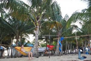 Pulau Beras Basah, Fishing, snorkeling, backpackers, destination, Holiday, Indonesia, Kota Bontang, hidden paradise, Obyek wisata, Tourism, tourist attraction, travel, white sandy beaches, 婆罗州岛