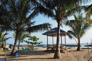 Pulau Beras Basah, Island, nature, snorkeling, authentic, vacation, Borneo, Kota Bontang, Obyek wisata, Tourism, tourist attraction, travel, white sandy beaches, 东加里曼丹, 旅游景点