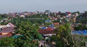 Kemala beach, backpackers, Indonesia, Kebun Raya, Hutan Lindung Sungai Wain, Tourism, tourist attraction, Obyek wisata, guide,