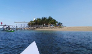 Pulau, boat ride, adventure, nature, outdoors, Holiday, Indonesia, hidden paradise, Obyek wisata, tour guide, Tourism, travel, white sandy beaches, 婆罗州岛, 旅游景点