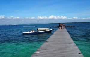 Pulau, nature, outdoors, snorkeling, authentic, Holiday, Borneo, East Kalimantan, hidden paradise, wisata laut, Tourism, travel guide, white sandy beaches, 婆罗州岛, 旅游景点