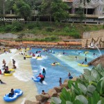 Resort City, largest water park, safari park, Kuantan, adventure, nature, recreational, outdoors, activities, backpackers, destination, family vacation, Obyek wisata, tourist attraction, travel guide,