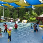 largest water park, theme park, Kuantan, Pahang, Malaysia, adventure, nature, recreational, outdoors, activities, vacation, Tourism, tourist attraction, travel guide, accommodation,