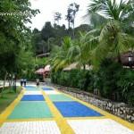 water park, safari park, theme park, Kuantan, Pahang, Malaysia, nature, recreational, outdoors, activities, destination, holiday, Tourism, travel guide, Useful information,