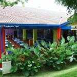 water park, safari park, Kuantan, Pahang, nature, recreational, outdoors, activities, backpackers, destination, family holiday, Obyek wisata, Tourism, travel guide, accommodation,