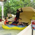 safari park, theme park, Kuantan, adventure, nature, recreational, outdoors, activities, backpackers, destination, family vacation, Tourism, tourist attraction, travel guide,