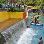 largest water park, safari park, theme park, Kuantan, Malaysia, adventure, nature, recreational, outdoors, activities, destination, family holiday, Tourism, travel guide, Useful information,