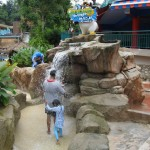 Resort City, largest water park, safari park, Kuantan, nature, recreational, outdoors, activities, backpackers, destination, family vacation, Tourism, tourist attraction, Useful information