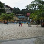 Resort City, safari park, largest theme park, Kuantan, Malaysia, adventure, nature, outdoors, activities, backpackers, holiday, Obyek wisata, Tourism, travel guide, Useful information,