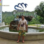 Resort City, safari park, largest theme park, Kuantan, recreational, outdoors, activities, backpackers, destination, family holiday, Tourism, tourist attraction, travel guide, Useful information, accommodation,