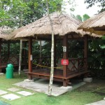 Resort City, safari park, largest theme park, Kuantan, nature, recreational, outdoors, activities, family vacation, Tourism, tourist attraction, travel guide, Useful information, accommodation,