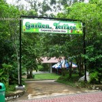 Resort City, safari park, largest theme park, Kuantan, Malaysia, adventure, recreational, backpackers, destination, family vacation, holiday, Tourism, tourist attraction, travel guide,