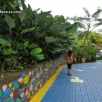 Resort City, safari park, largest theme park, Kuantan, Malaysia, adventure, nature, recreational, outdoors, activities, backpackers, destination, family holiday, Tourism, travel guide,