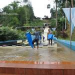 Bukit Gambang Resort City, largest water park, theme park, Kuantan, Malaysia, adventure, nature, recreational, outdoors, activities, backpackers, Tourism, travel guide, Useful information,