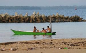 Pulau Beras Basah, Island, adventure, nature, outdoors, Fishing, snorkeling, Borneo, hidden paradise, Obyek wisata, travel guide, Tourism, tourist attraction, white sandy beaches, 东加里曼丹,