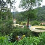 Bukit Gambang Resort City, safari park, theme park, Kuantan, Malaysia, adventure, nature, recreational, outdoors, activities, destination, family vacation, holiday, Tourism, travel guide,
