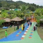 Bukit Gambang Resort City, theme park, safari park, adventure, nature, outdoors, activities, backpackers, destination, family vacation, Tourism, tourist attraction, Useful information, holiday,