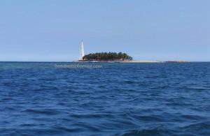 Pulau Beras Basah, Island, boat ride, adventure, nature, outdoors, destination, Holiday, Kalimantan Timur, hidden paradise, tour guide, Tourism, tourist attraction, travel, 婆罗州岛,
