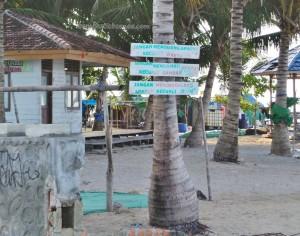 Island, nature, outdoors, Fishing, destination, vacation, Borneo, Obyek wisata laut, travel guide, Tourism, tourist attraction, white sandy beaches, pasir putih, 婆罗州岛, 旅游景点