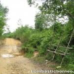 nature, air terjun, authentic, Dayak Bidayuh, Borneo, Bau, Kampung, Village, Malaysia, 沙捞越, traditional, trekking, travel guide,