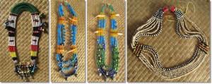 authentic, culture, ethnic, native, Bau, Kampung Opar, village, Krokong, Malaysia, 沙捞越, shaman, Tourism, traditional, tribal, tribe,