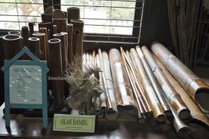 Wood Museum Tuah Himba, backpackers, collection, dayak, Kerajinan, Kalimantan Timur, Kutai Kartanegara, Panji Sukarame, nature, Tourism, tourist attraction, travel guide, 东加里曼丹, 婆罗州, 博物馆,