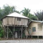 air terjun, waterfall, authentic, Dayak, Borneo, Bau, Village, Kuching, Malaysia, native, 沙捞越, traditional, travel guide, tribe