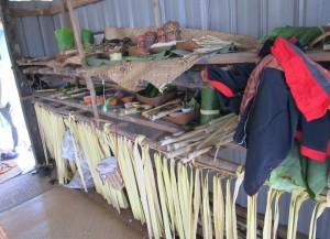 Gawea Pinyanga Motak, authentic, culture, ritual, ceremony, Dayak Bidayuh, native, Bau, Borneo, village, 沙捞越, Tourism, traditional, travel guide, tribal,