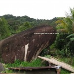 water supply, Reservoir, authentic, Bau, Malaysia, Borneo, 沙捞越, nature, native, tribe. traditional, travel guide, Buah Belimbing, wild fruits,