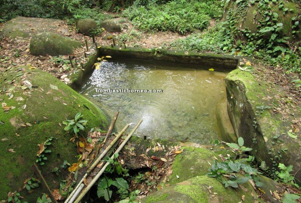 authentic, Bau, Kuching, Malaysia, Borneo, 沙捞越, nature, jungle trekking, native, tribe. traditional, travel guide, local fruits, Dayak Bidayuh,