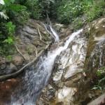 adventure, outdoor, air terjun, authentic, Dayak Bidayuh, Borneo, Bau, Village, Kuching, native, 沙捞越, traditional, trekking, travel guide