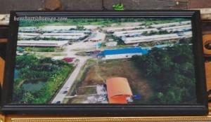 Belaga, Bintulu, Kapit, Borneo, Sarawak, Malaysia, tourism, longhouse, rumah panjang, native, Orang Ulu, Suku Dayak Kenyah, travel guide, village, 沙捞越长屋