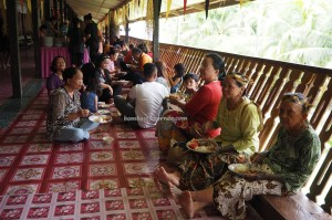 Uma Belun, village, indigenous, traditional, Sungai Asap, Bakun Dam resettlement, Belaga, Kapit, Borneo, Malaysia, native, tribe, Orang Ulu, Tourism, travel guide,