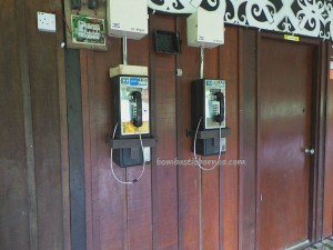 Uma Belor, rumah panjang, village, authentic, traditional, Sungai Asap, Belaga, Kapit, Borneo, Malaysia, native, Dayak Kayan, Tourism, travel guide, 婆罗州长屋