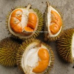 Kampung Gumbang, village, authentic, Bau, Kuching, Borneo, 沙捞越, nature, dayak bidayuh, native, tribe. traditional, travel guide, local food,