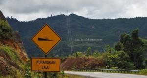 Hydroelectric Power Dam, backpackers, destination, Bintulu, Borneo, Dayak Penan, Tegulang Resettlement, native, tourist attraction, tourism, 沙捞越, 婆罗州, 旅游景点, 穆姆水坝