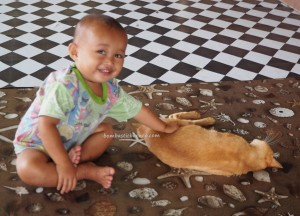 rumah panjang, village, destination, Murum dam, Sungai, Bintulu, Borneo, Malaysia, Dayak Penan, native, tribe, indigenous, Tourism, travel guide, 婆罗州长屋