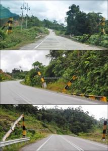 empangan, Hydroelectric Power, backpackers, destination, Kapit, Bintulu, Borneo, Dayak, native, Tegulang resettlement, Tourism, 沙捞越, 婆罗州, 穆姆水坝