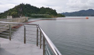 empangan, Hydroelectric Power, destination, Belaga, Kapit, Bintulu, Malaysia, native, Tegulang Resettlement, Tourism, travel guide, 沙捞越, 婆罗州, 旅游景点, 穆姆水坝