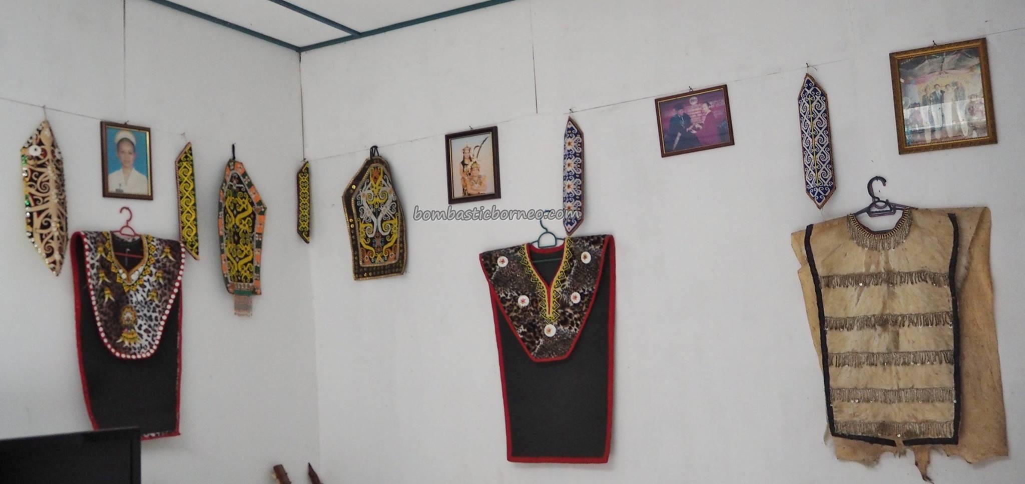indigenous, destination, rumah panjang, village, Borneo, Kapit, Dayak, Orang Ulu, tribal, tribe, kraftangan, Tourism, travel guide, 婆罗州长屋, 沙捞越旅游景点