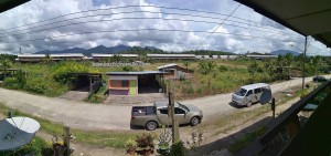 rumah panjang, village, authentic, Sungai Asap, Belaga, Kapit, Borneo, Malaysia, native, tribe, Dayak Kenyah, Tourism, travel guide, destination, 沙捞越长屋